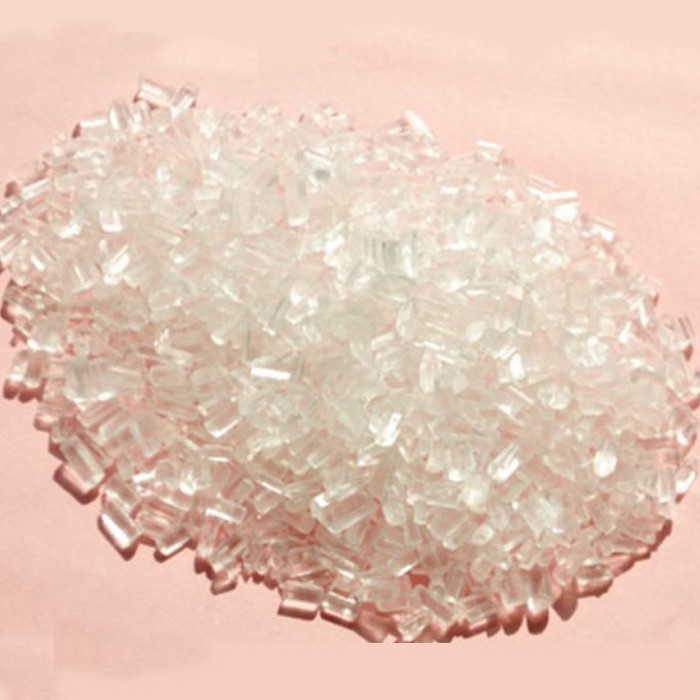Sodium Thiosulfate Pentahydrate Used For Anti-oxidant