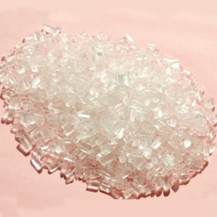 Sodium Thiosulfate Pentahydrate Used For Anti-oxidant Manufacturers, Sodium Thiosulfate Pentahydrate Used For Anti-oxidant Factory, Supply Sodium Thiosulfate Pentahydrate Used For Anti-oxidant