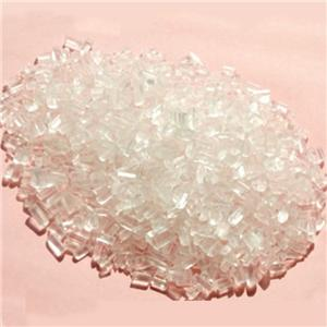 Sodium Thiosulfate Pentahydrate Used For Anti-oxidant
