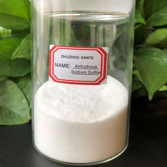 90% 93% industrial grade sodium sulphite anhydrous used for water treatment Manufacturers, 90% 93% industrial grade sodium sulphite anhydrous used for water treatment Factory, Supply 90% 93% industrial grade sodium sulphite anhydrous used for water treatment
