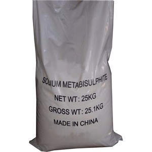 Made in china 97% sodium metabisulphite dyestuff factory price Manufacturers, Made in china 97% sodium metabisulphite dyestuff factory price Factory, Supply Made in china 97% sodium metabisulphite dyestuff factory price