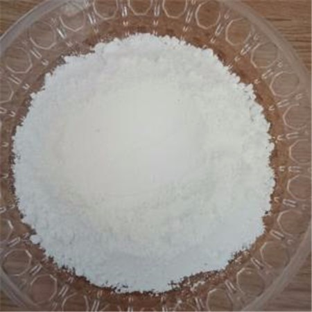 99.5% 99.7% Zinc Oxide for rubber,cosmetics,feed Manufacturers, 99.5% 99.7% Zinc Oxide for rubber,cosmetics,feed Factory, Supply 99.5% 99.7% Zinc Oxide for rubber,cosmetics,feed