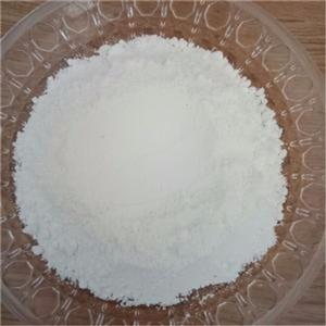 98% 97% Industrial grade zinc oxide for lacquerware,enamel,