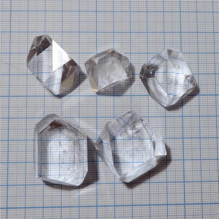 92% 95% 97% 98% sodium sulfate crystals