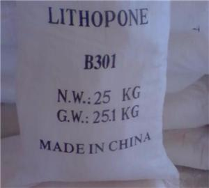 Offering good quality 99% lithopone supplier