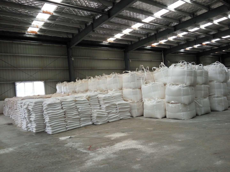 zinc oxide in warehouse.jpg