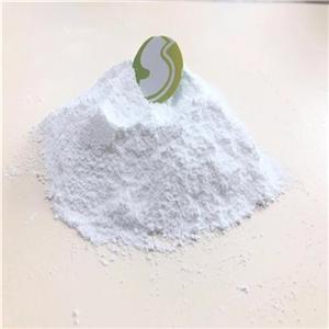 zinc oxide price