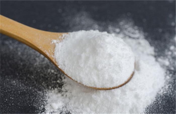 sodium metabisulphite01_副本.jpg
