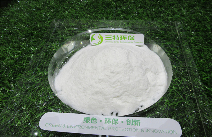 Sodium Pyrosulfite Used For Bleaching Agents