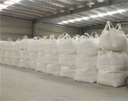 sodium sulphate water glass