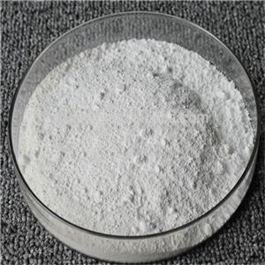 nano zinc oxide powder supplier from china