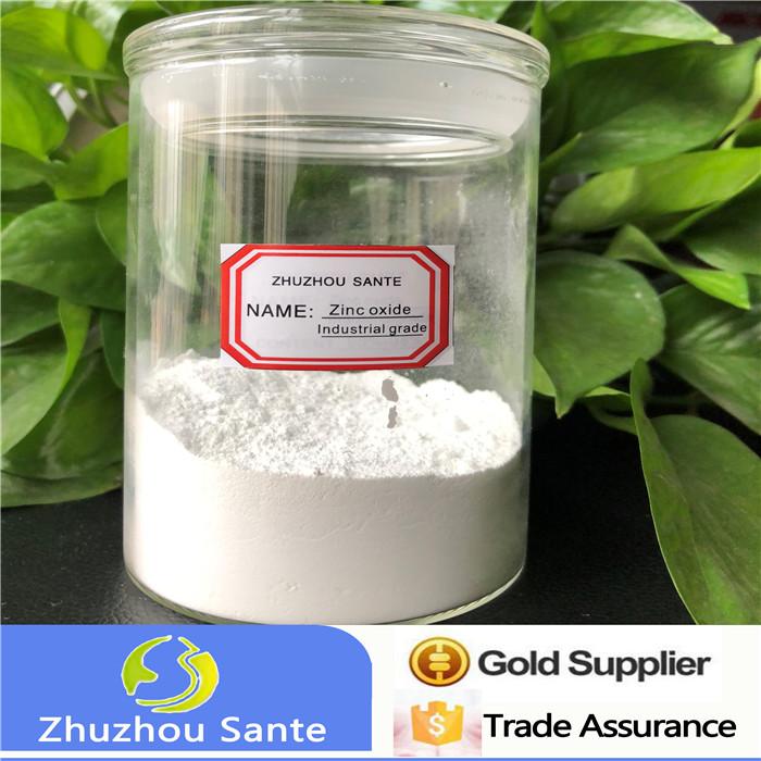 nano zinc oxide powder supplier from china Manufacturers, nano zinc oxide powder supplier from china Factory, Supply nano zinc oxide powder supplier from china