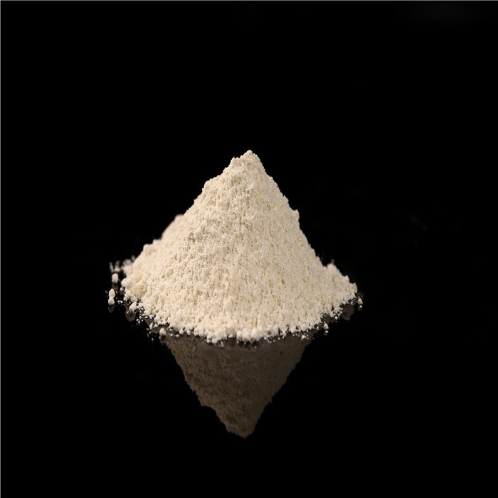 Feed Grade Active Zinc Oxide Manufacturers, Feed Grade Active Zinc Oxide Factory, Supply Feed Grade Active Zinc Oxide