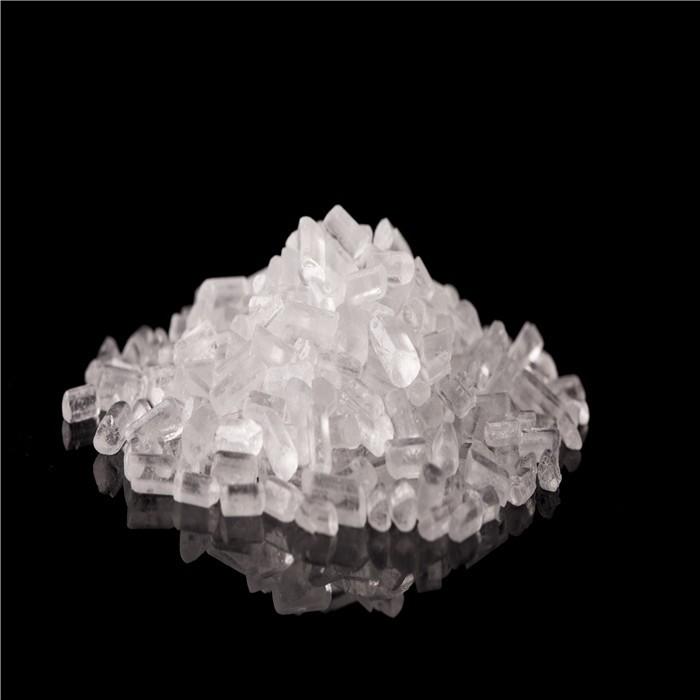 Sodium Thiosulfate Pentahydrate Manufacturers, Sodium Thiosulfate Pentahydrate Factory, Supply Sodium Thiosulfate Pentahydrate