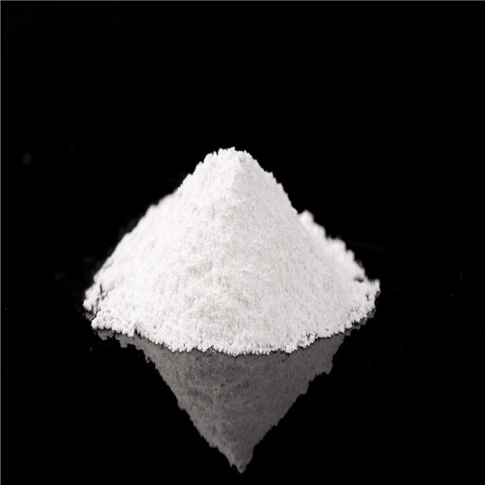 Precipitated 98% Barium Sulphate Manufacturers, Precipitated 98% Barium Sulphate Factory, Supply Precipitated 98% Barium Sulphate