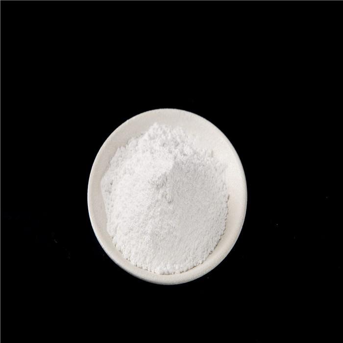 Precipitated 98% Barium Sulphate