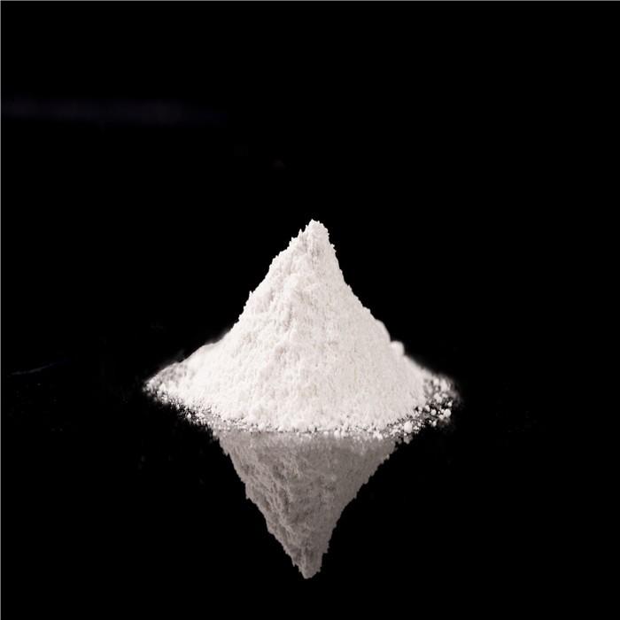 Titanium Dioxide Rutile Type Manufacturers, Titanium Dioxide Rutile Type Factory, Supply Titanium Dioxide Rutile Type