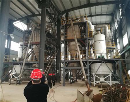 zinc oxide products