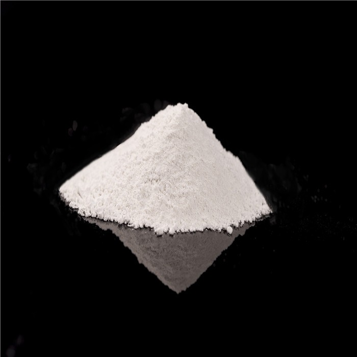 titanium dioxide for water-based coating, emulsion paints and road marking paints Manufacturers, titanium dioxide for water-based coating, emulsion paints and road marking paints Factory, Supply titanium dioxide for water-based coating, emulsion paints and road marking paints