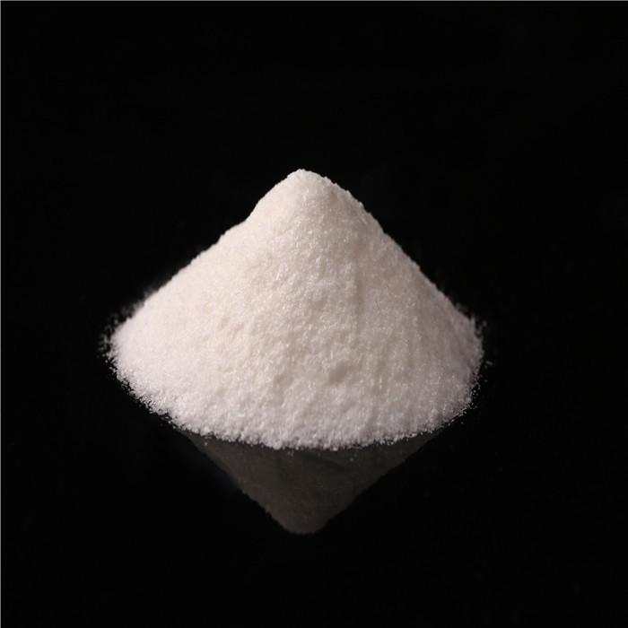 disodium disulfite Manufacturers, disodium disulfite Factory, Supply disodium disulfite