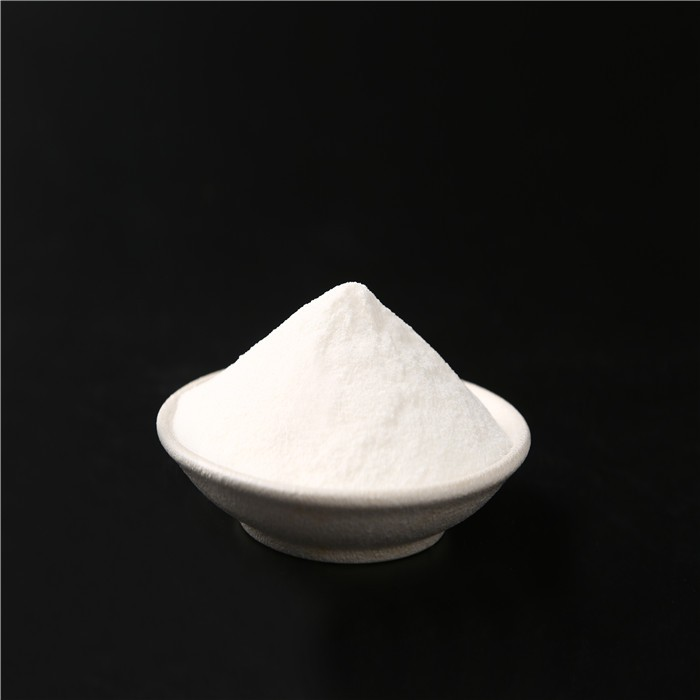sodium metabisulfite na2s2o5 Manufacturers, sodium metabisulfite na2s2o5 Factory, Supply sodium metabisulfite na2s2o5