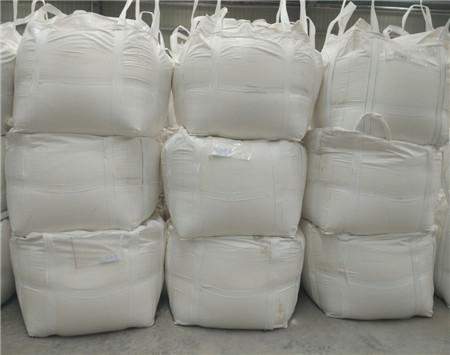 sodium metabisulfite suppliers