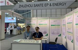 Successful Ending of ChemSpec Europe 2019