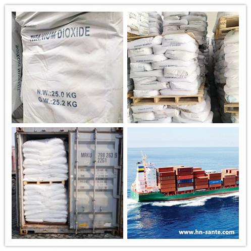 titanium dioxide buy