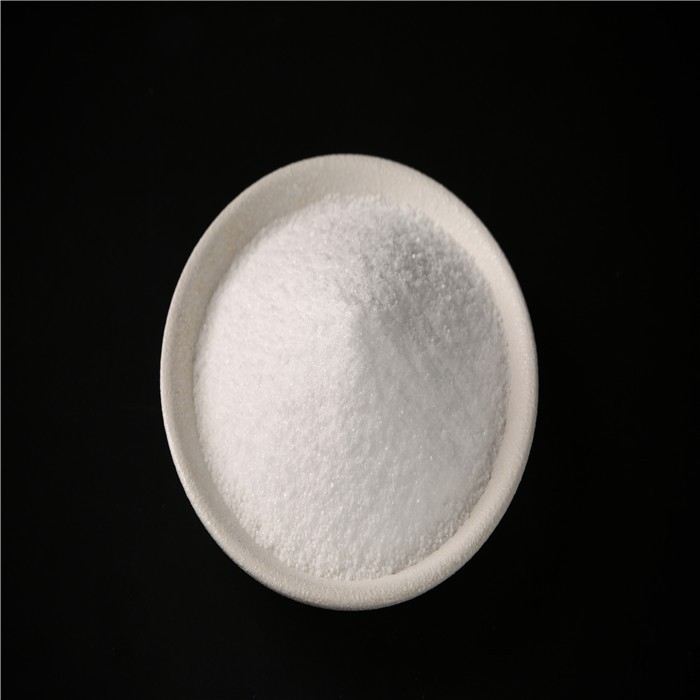 Sodium Sulfate Used For Antiseptic Agent