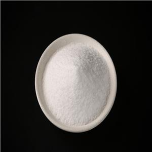 Sodium Sulfate Used For Antiseptic Agent