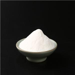sodium metabisulfite in food