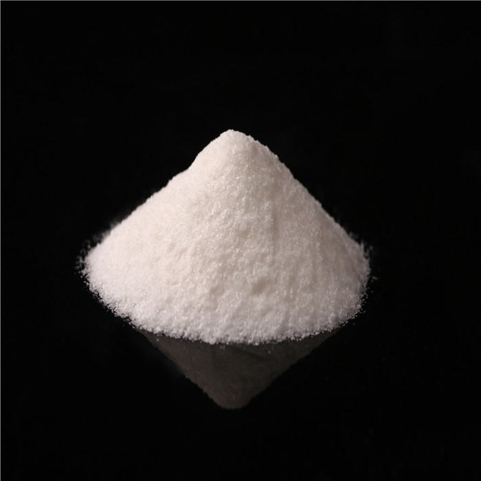 sodium metabisulfite in food Manufacturers, sodium metabisulfite in food Factory, Supply sodium metabisulfite in food