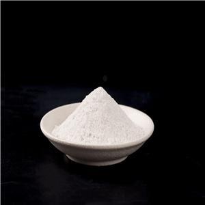 nano titanium dioxide spray