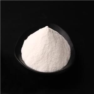 sodium metabisulfite for sale