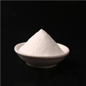 sodium metabisulfite price