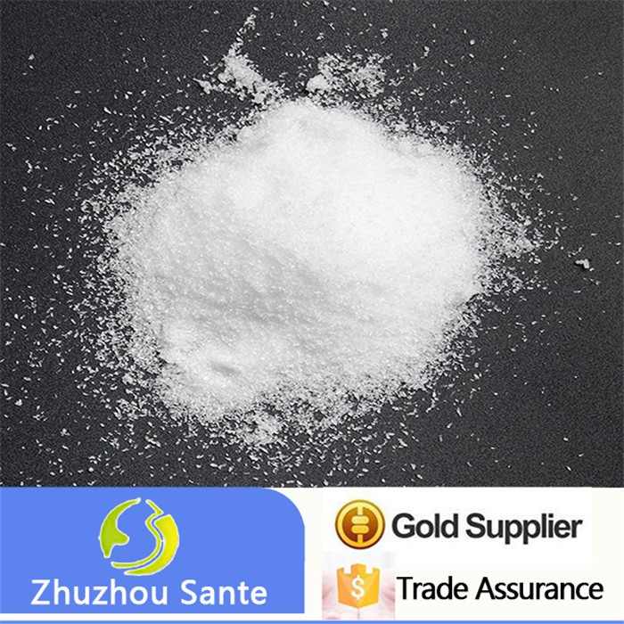 Sodium Metabisulphite Used For Rubber Solidifying Agent