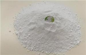Titanium dioxide tinting strength test method