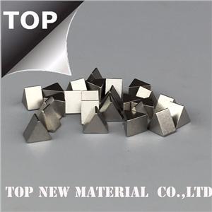 Stellite Cobalt Chrome Alloy 12 Tips Manufacturers, Stellite Cobalt Chrome Alloy 12 Tips Factory, Supply Stellite Cobalt Chrome Alloy 12 Tips