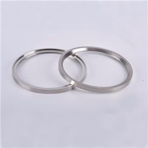 Stellite 6 Seal Ring
