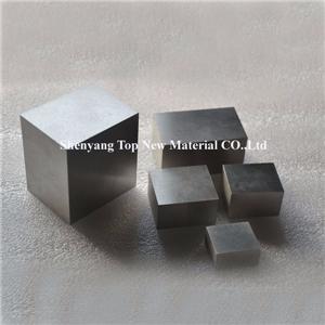 Stellite Cobalt Chrome Alloy Sheet Manufacturers, Stellite Cobalt Chrome Alloy Sheet Factory, Supply Stellite Cobalt Chrome Alloy Sheet