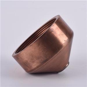 Copper Tungsten Contact