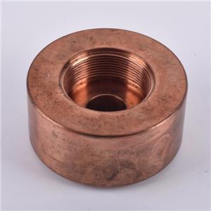W60cu40 Material Manufacturers, W60cu40 Material Factory, Supply W60cu40 Material