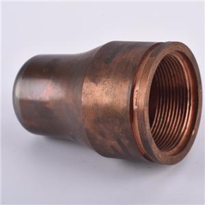 W60cu40 Material
