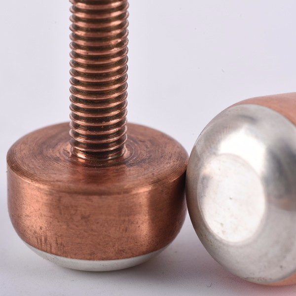 Copper 30 Tungsten 70 Manufacturers, Copper 30 Tungsten 70 Factory, Supply Copper 30 Tungsten 70