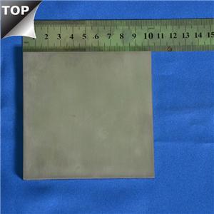 Tungsten 75 Silver 25 Plate
