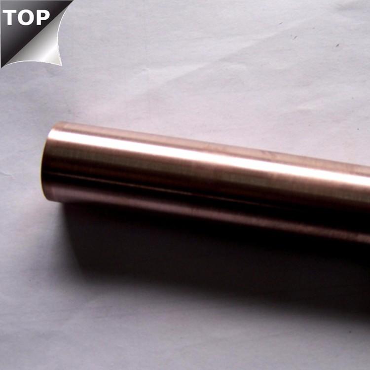 Copper Tungsten W75cu25 Manufacturers, Copper Tungsten W75cu25 Factory, Supply Copper Tungsten W75cu25