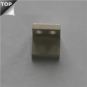 Agw Electrode