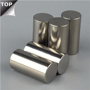 ASTM1537 Cobalt Chrome Dental Alloy