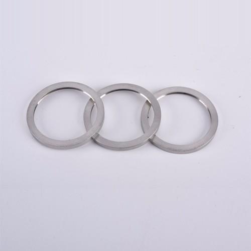 Cobalt Chrome Alloy Stellite 12 Seal Ring Manufacturers, Cobalt Chrome Alloy Stellite 12 Seal Ring Factory, Supply Cobalt Chrome Alloy Stellite 12 Seal Ring