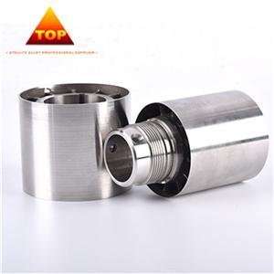 Cobalt Based Alloy Sand Pump Impeller Stator and rotor for screw pump